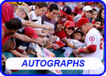 Autographed Baseball Cards For Sale